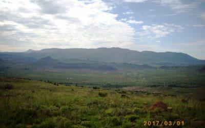 Steynsburg Eastern Cape farm for sale